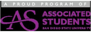Associated Students of SDSU