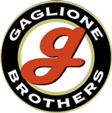 Gaglione Brothers