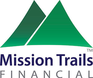 Mission Trails Financial